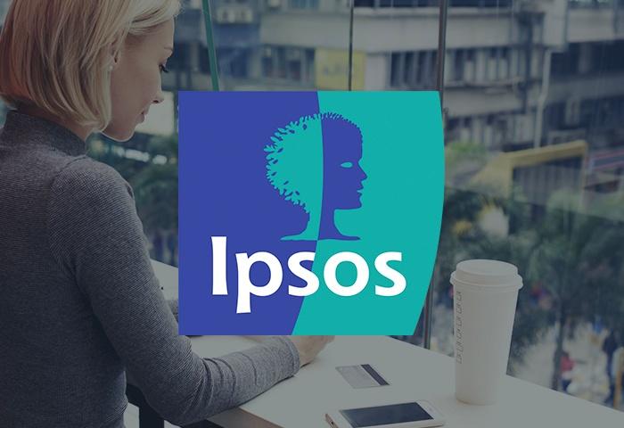 Ipsos Retail Performance