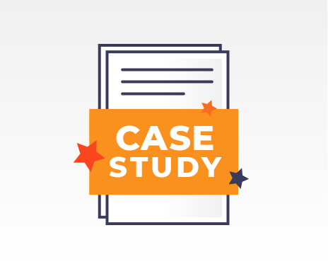 Irisys Case Study