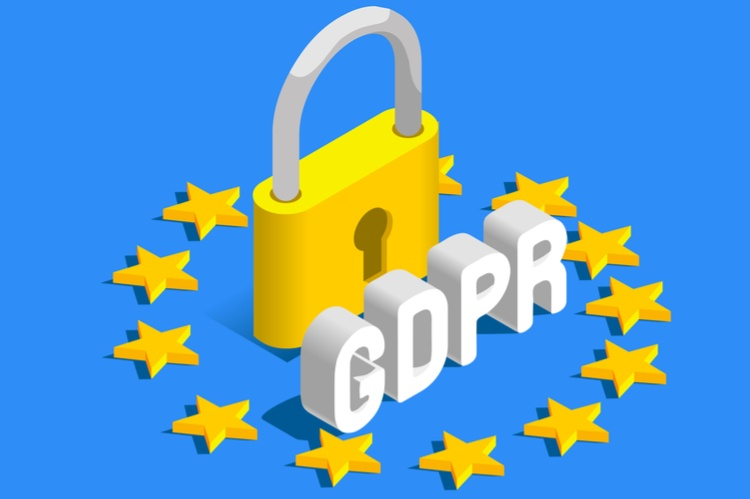 GDPR what should you be doing