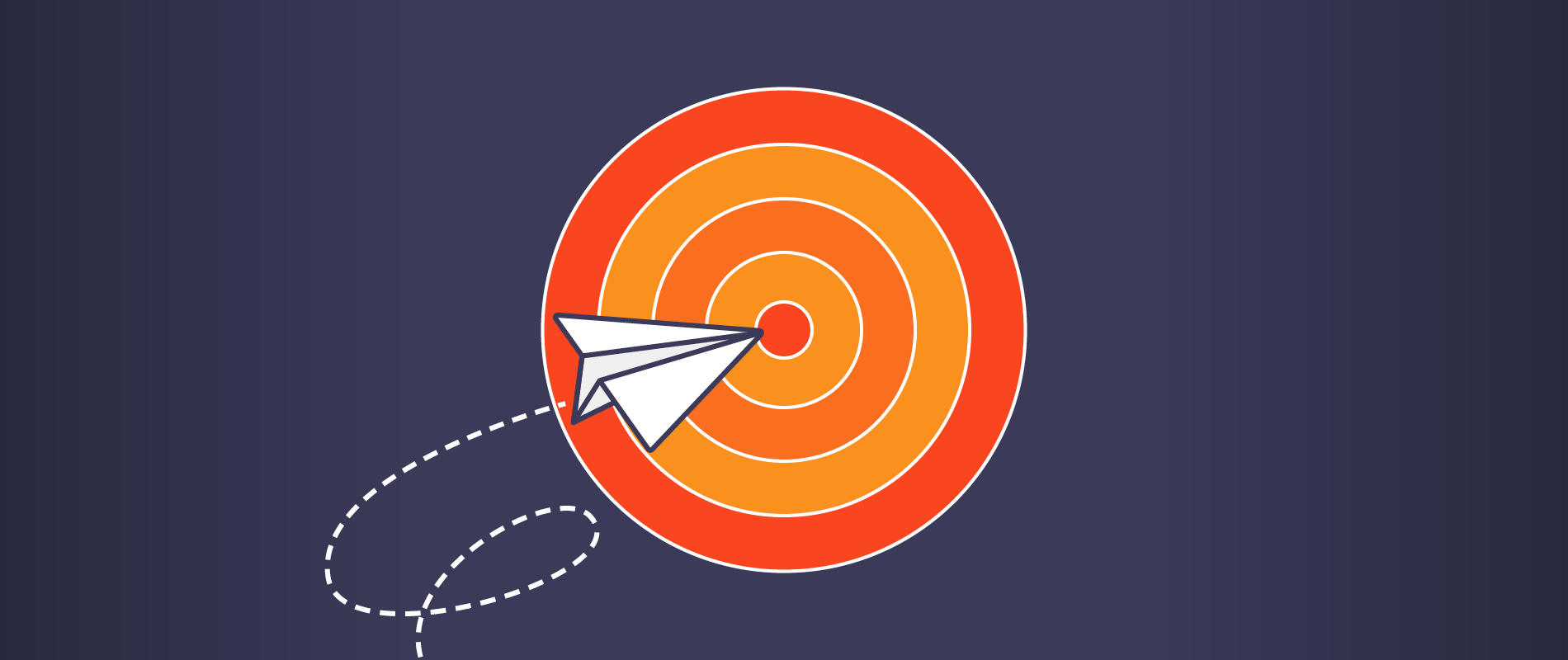How To Create A Targeted Marketing Campaign