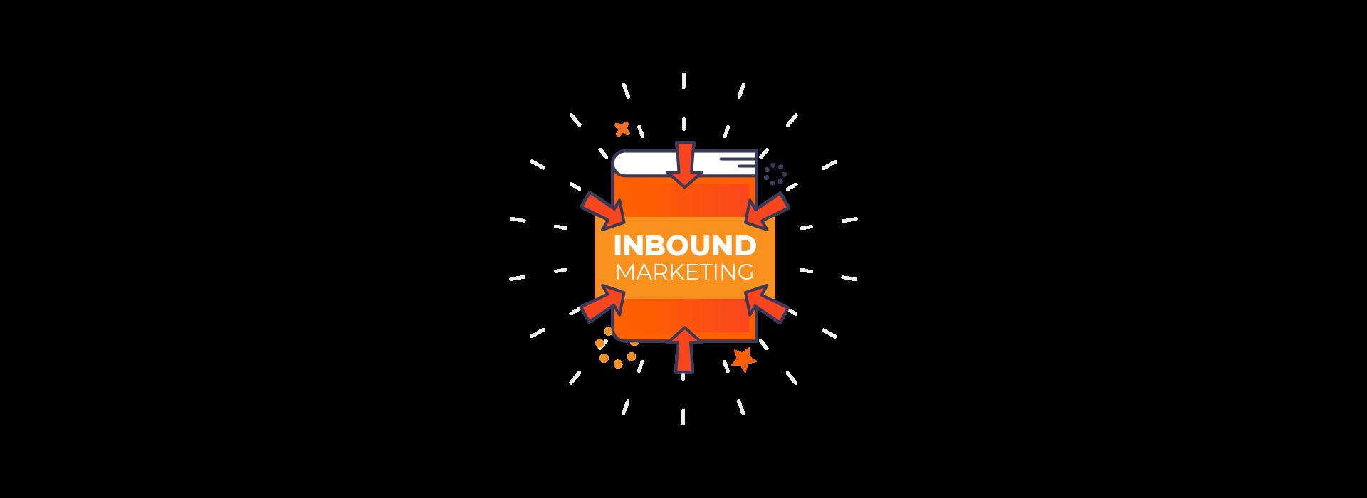 Inbound-Marketing-Guide-hero-desktop