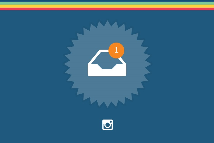 5 Ways to use Instagram Direct Messaging For E-Commerce
