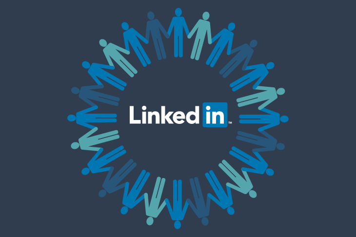 Employees can help maximise your company's success on LinkedIn