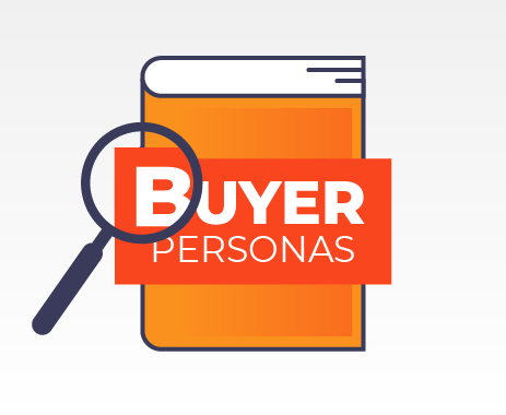Buyer-Personas-Ultimate-Guide