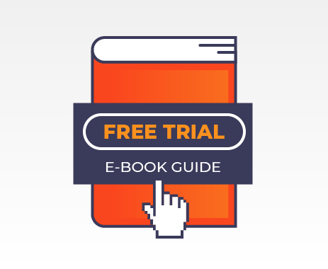SaaS Free Trial eBook & Cheat Sheet