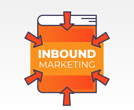 Inbound-Marketing-Guide