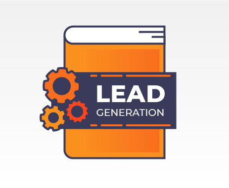 Lead-Generation-Guide