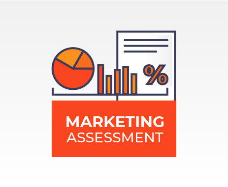 Marketing-Assessment