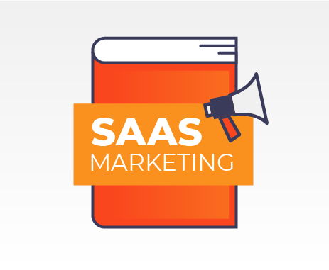 SaaS-Marketing-Ultimate-Guide