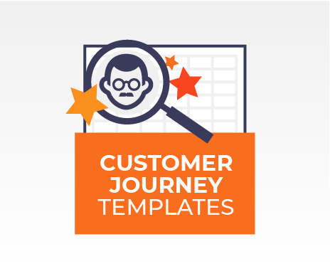 customer-journey-templates