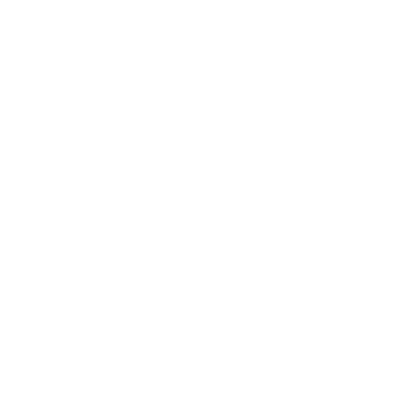 funnelytics-certified