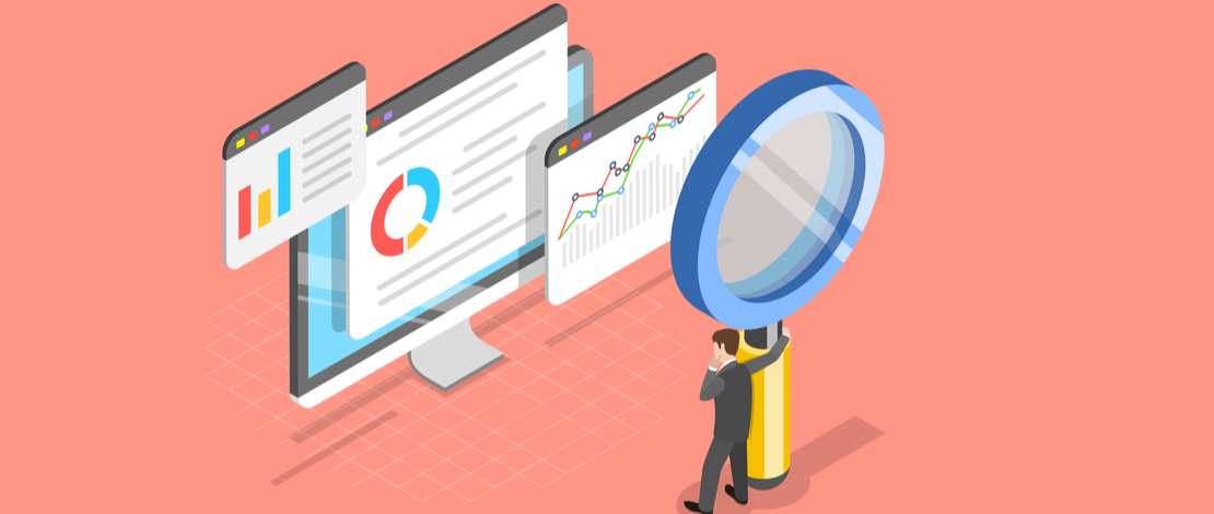 Marketing Strategy 101: Reporting and Optimisation