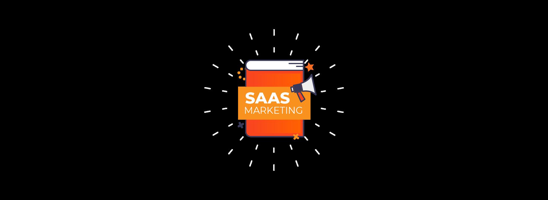 SaaS-Marketing-Guide-hero-desktop