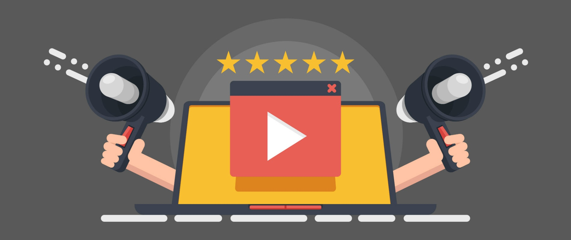 Why Video Marketing Works So Effectively