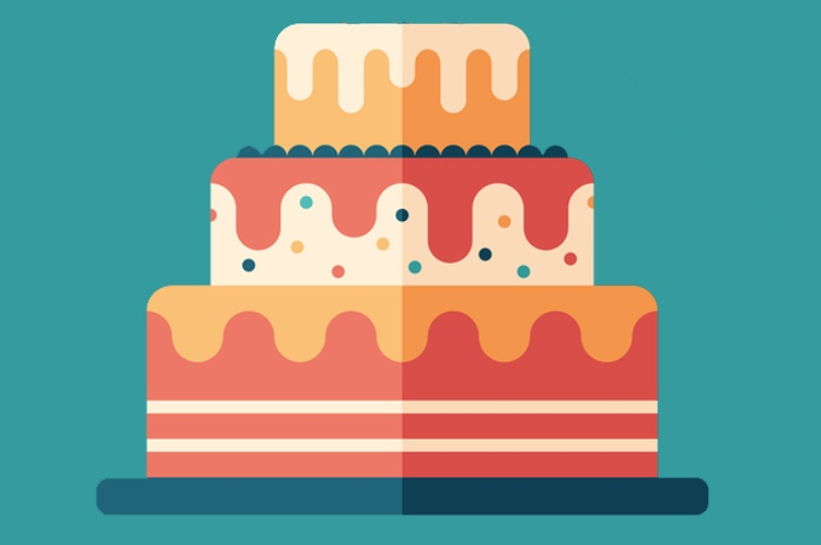 Why Marketing Tactics Without A Strategy Is Like Baking Without A Recipe
