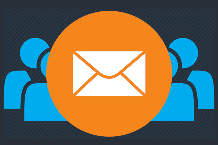Why Personalisation & Dynamic Content is Key to Email Marketing