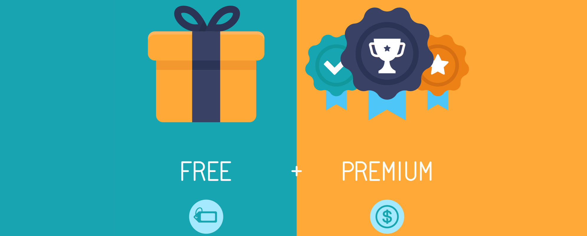 How to Drive More Leads From Your SaaS Pricing Page