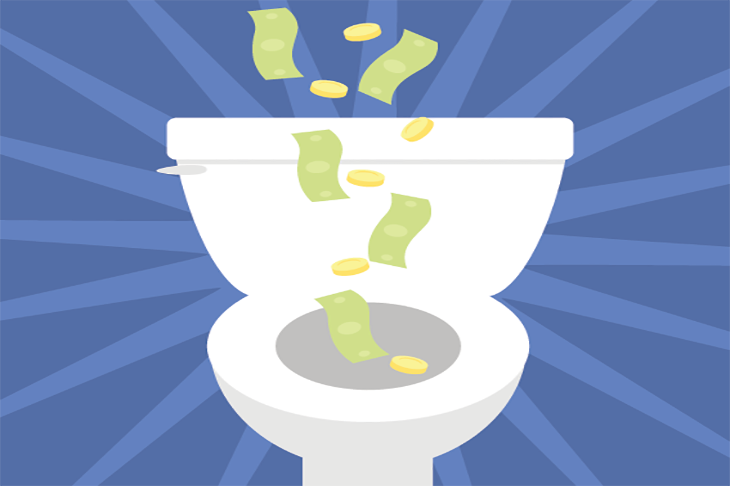 8 Essential Google AdWords Tasks To Avoid Throwing Your Money Away