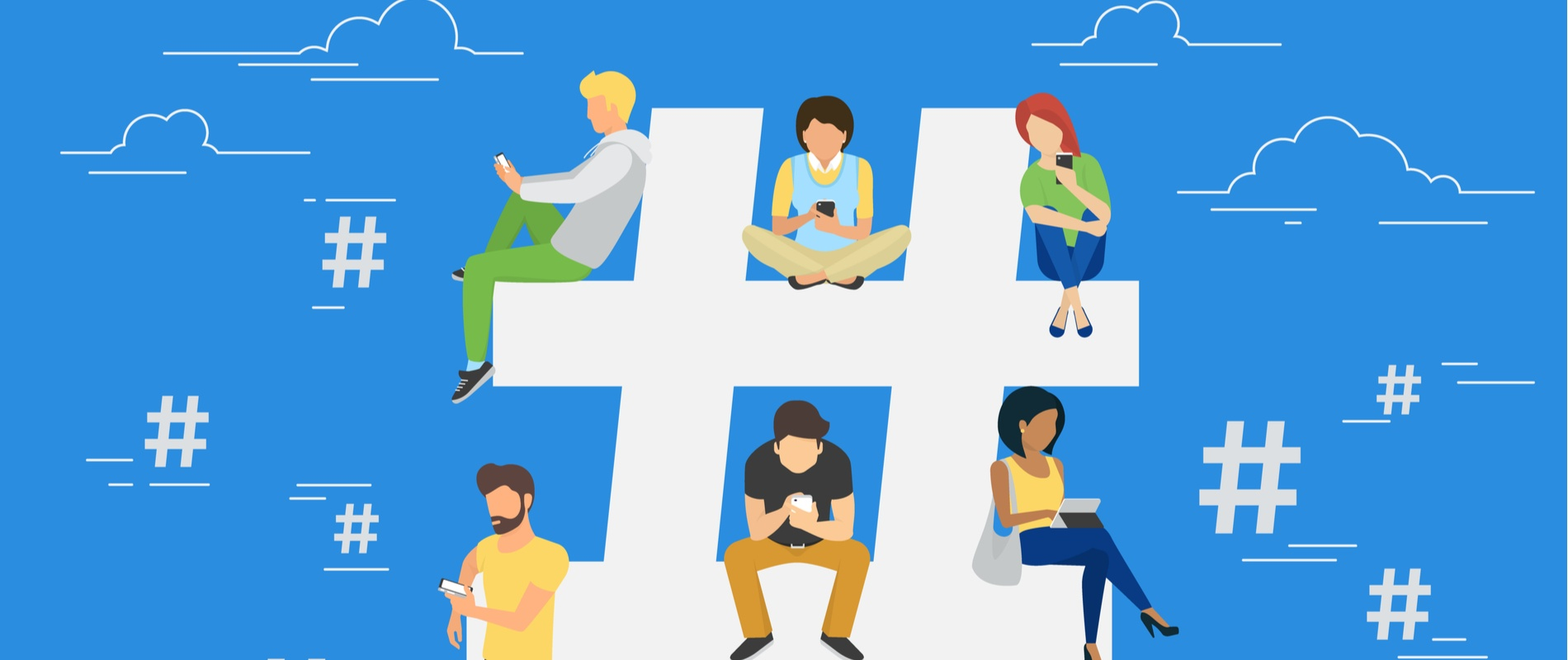 6 Essential Tips For Growing Your Social Media Presence
