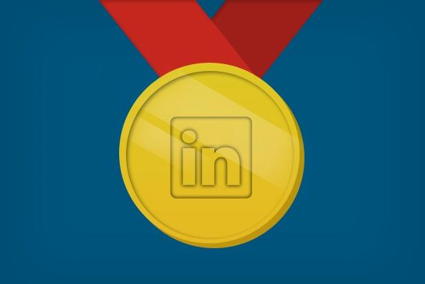 LinkedIn Premium... Worth The Upgrade?
