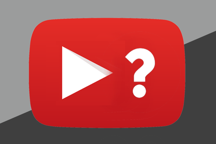 The 3 Most Common YouTube SEO Questions