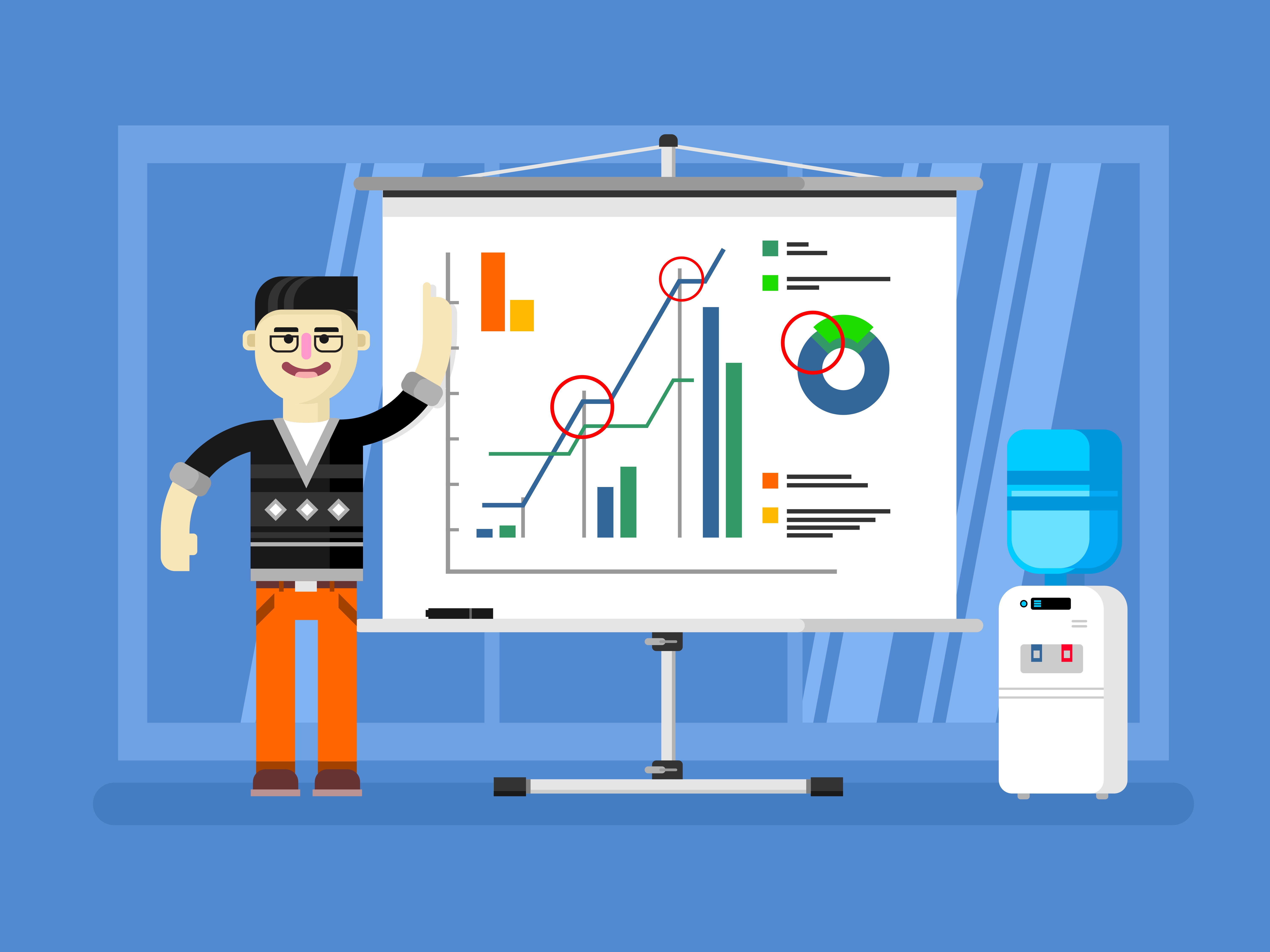 6 Things That You Can Do Today To Improve Your PPC Click-Through Rates