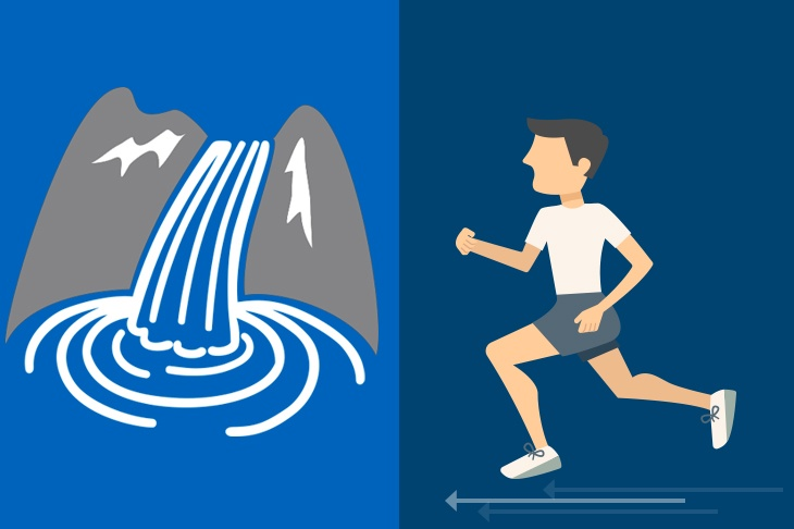 Why Everyone Should Use Agile But Most End Up With Waterfall
