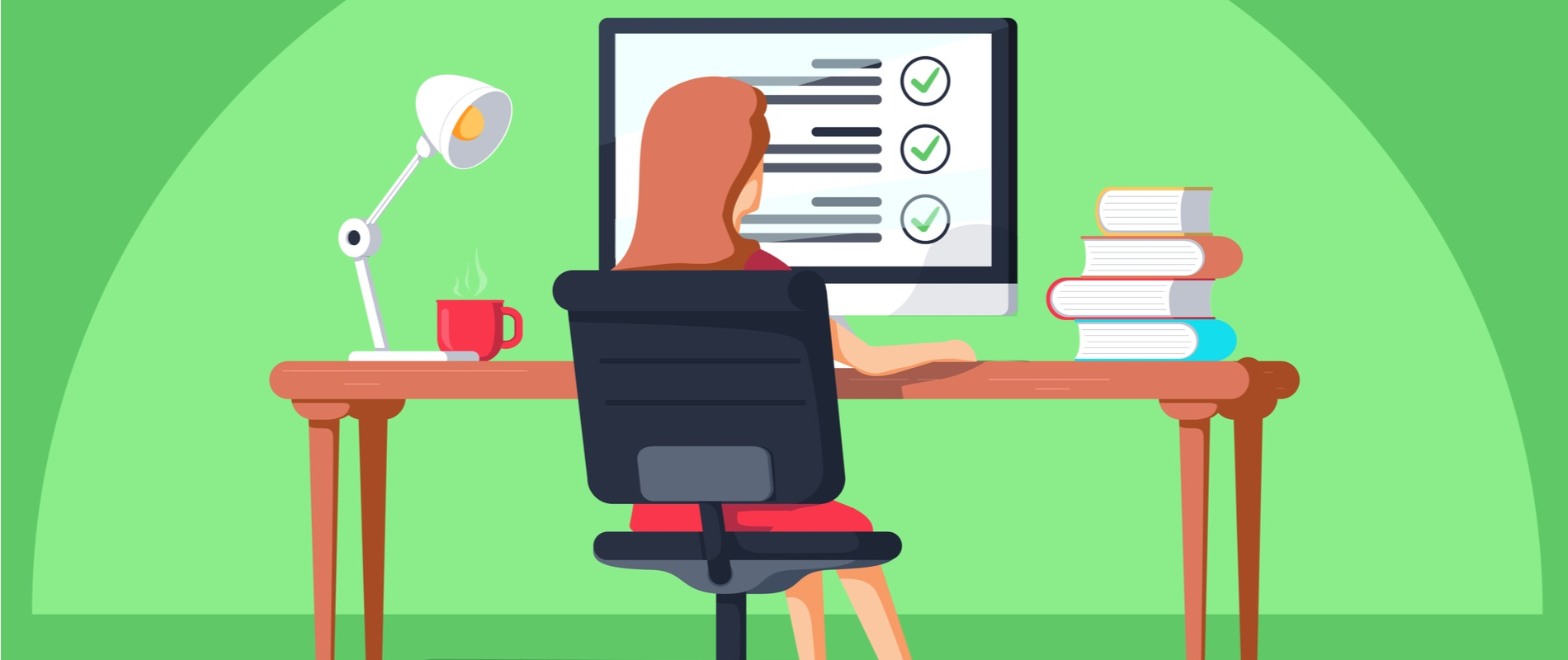 The Beginner's Guide To Being A Digital Marketing Intern