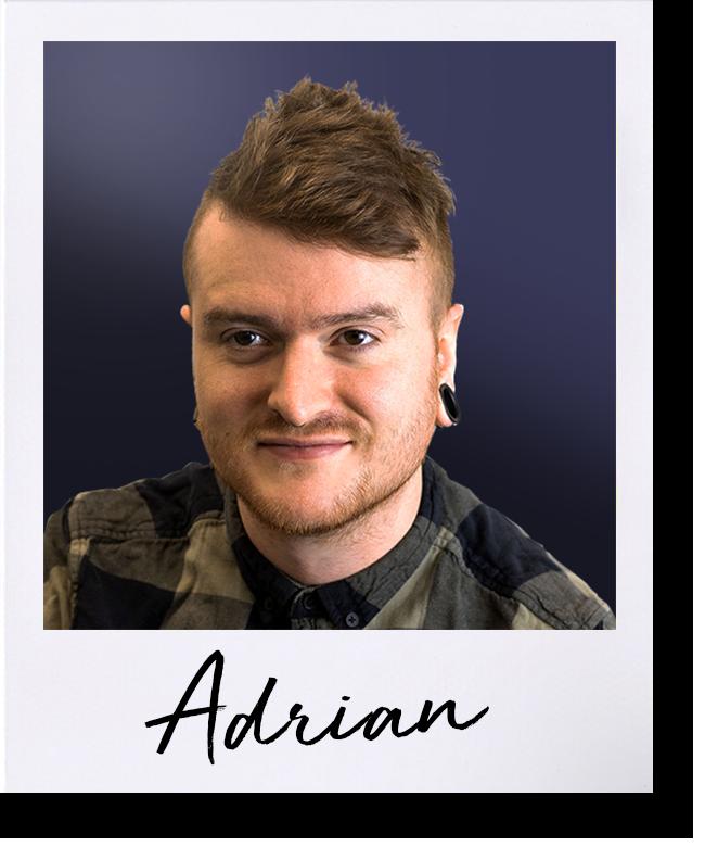 polaroid-Adrian