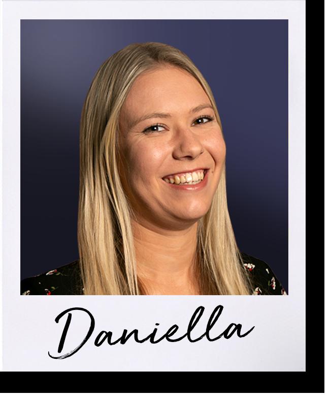 polaroid-Daniella