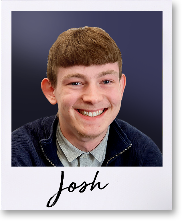 polaroid-Josh