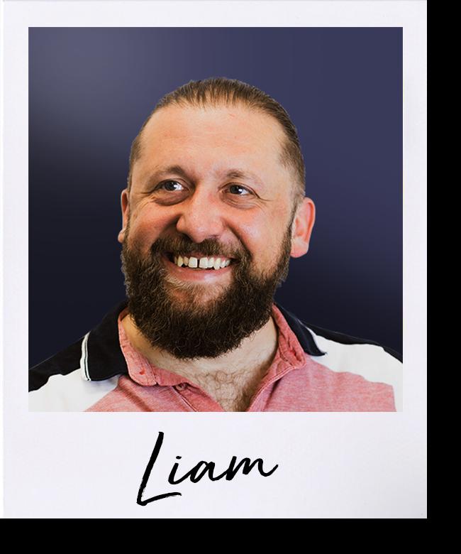 polaroid-Liam