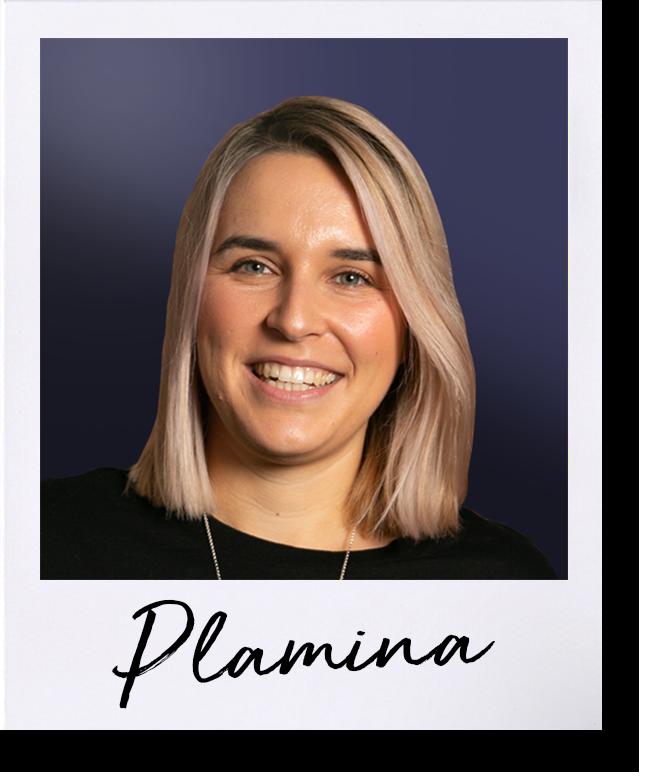 polaroid-Plamina