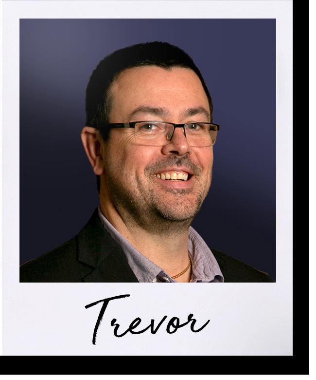 polaroid-Trevor