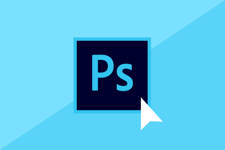 Beginners_Guide_to_Adobe_Photoshop_-_Part_1_-_Creating_a_New_Document_and_the_Toolbar.png