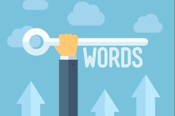 Keyword-research-tools-1.png