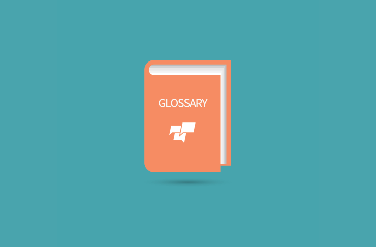 The Ultimate Social Media Glossary