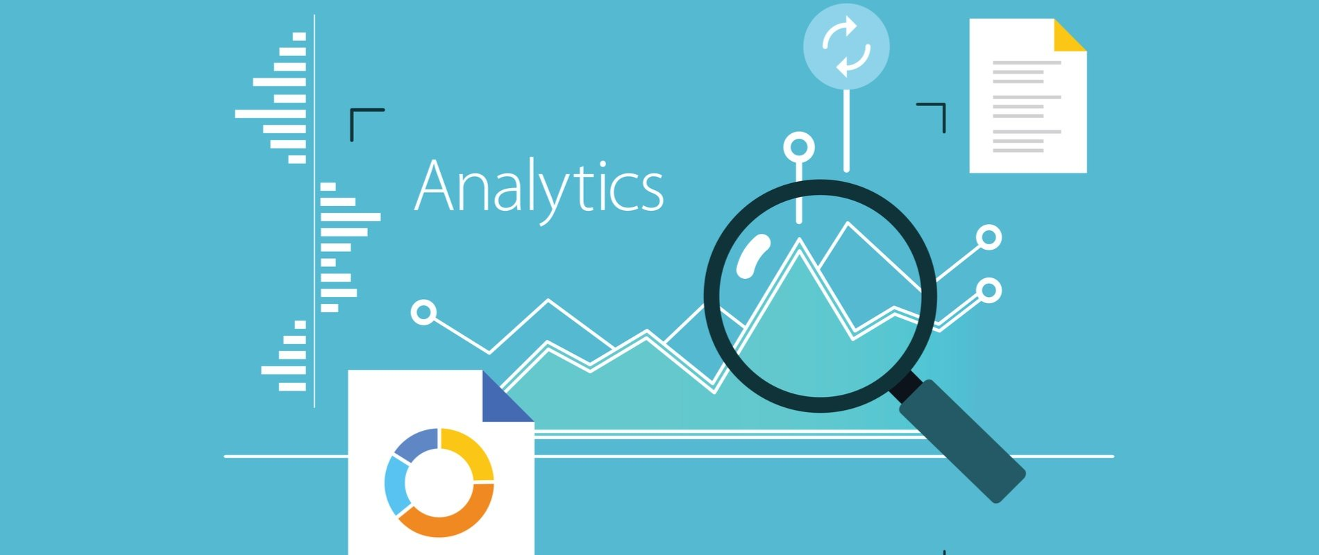 Website Statistics You NEED To Analyse The Impact Your Website